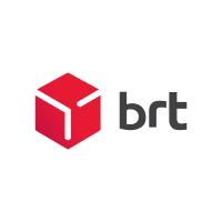 corriere-bartolini