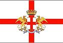 Spedire a Genova