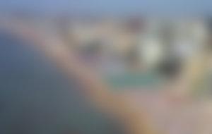 Spedizione economica in Albania
