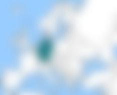 Corriere espresso in Germania