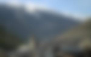Spedizione economica nel Andorra