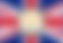 Spedire in Anguilla