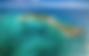 Spedizione economica in Anguilla