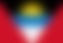 Enviar paquete a Antigua y Barbuda
