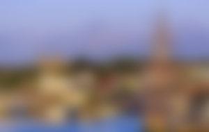 Envios a Antigua y Barbuda baratos