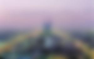 Spedizione economica in Arabia Saudita