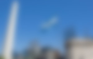 Spedizione economica in Argentina