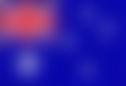 Spedire in Australia