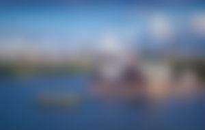 Spedizione economica in Australia