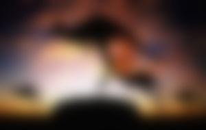 Spedire pacchi in Oceania