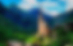 Spedizione economica in Austria