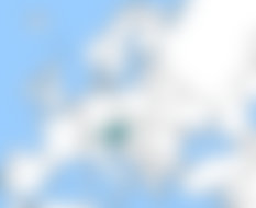 Corriere espresso in Austria