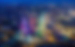 Spedizione economica in Azerbaijan