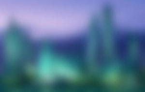Spedizione economica in Bahrein