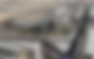 Corriere espresso in Bahrein