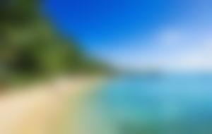 Spedizione economica in Barbados