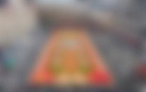 Spedizione economica in Belgio