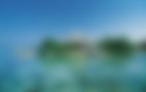 Envíos baratos a Belize