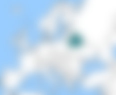 Corriere espresso in Bielorussia