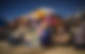 Spedizione economica in Bolivia