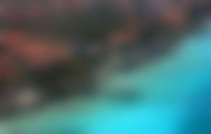 Spedizione economica in Bonaire