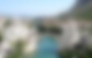 Spedizione economica in Bosnia Erzegovina