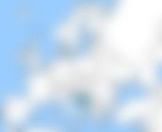 Corriere espresso in Bosnia Erzegovina