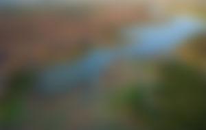 Spedizione economica in Botswana