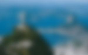 Spedire pacchi in Sud America
