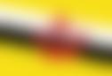 Spedire in Brunei