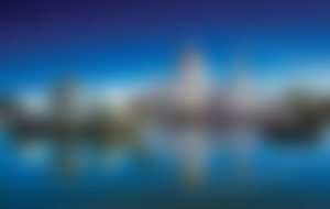 Spedizione economica in Brunei