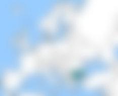 Corriere espresso in Bulgaria