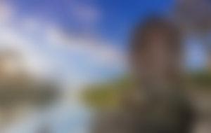 Envios a Camboya baratos