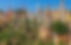 Envios a Camboya Express