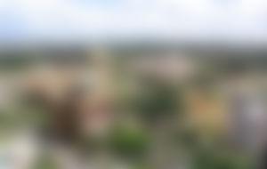 Spedizione economica in Camerun