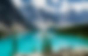 Spedizione economica in Canada