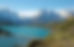 Spedizione economica in Cile