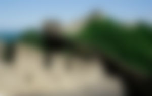 Spedizione economica in Cina