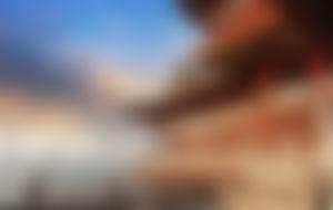 Corriere espresso in Cina