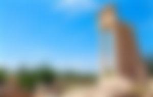 Spedizione economica in Cipro