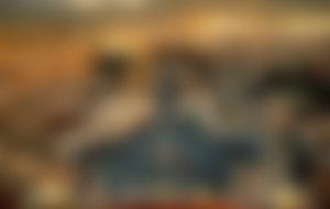 Spedizione economica a Città Del Vaticano