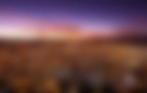 Spedizione economica in Colombia