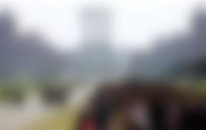 Spedizione economica in Corea Del Nord