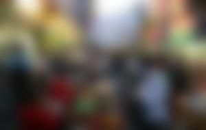 Spedizione economica in Corea Del Sud