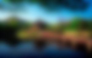 Corriere espresso in Corea Del Sud