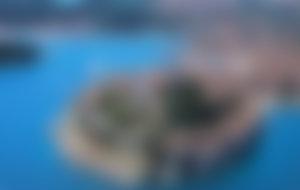 Spedizione economica in Croazia