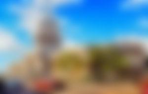 Spedizione economica in Cuba