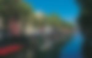 Spedizione economica in Danimarca