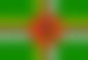 Enviar paquete a Dominica