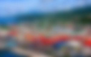 Envios a Dominica baratos